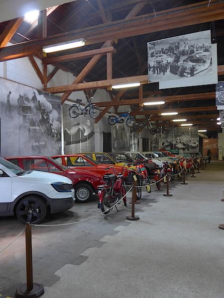 Muzeum-dopravy2
