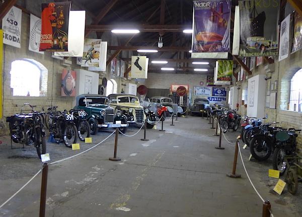 Muzeum_dopravy1