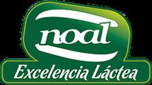 Логотип Noal S.A.