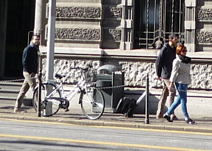 Padova-people4