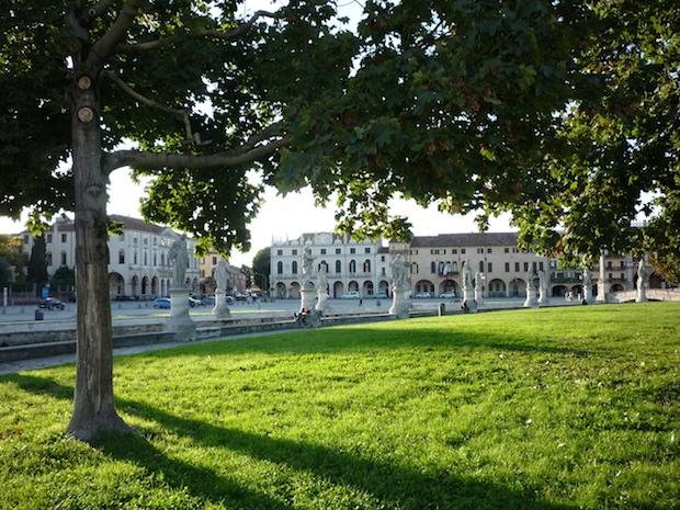 Prato-della-Valle2