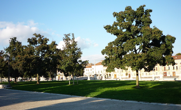 Prato-della-Valle3