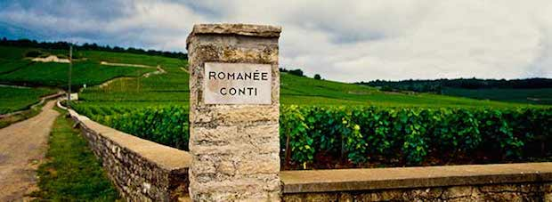 Romanee-Conti-vineyard