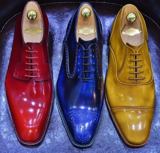 Rozsnyai-bright-shoes