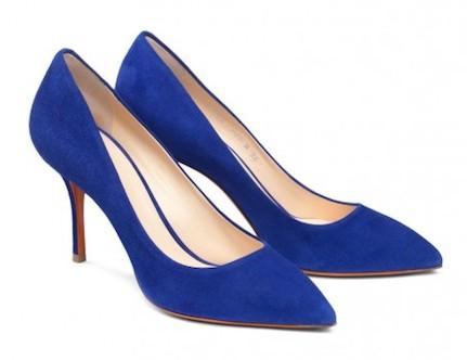 Santoni_shoes-woman1