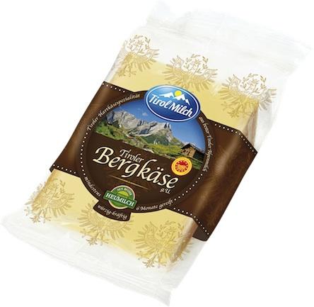 Tiroler-bergkase-Tirol_Milch