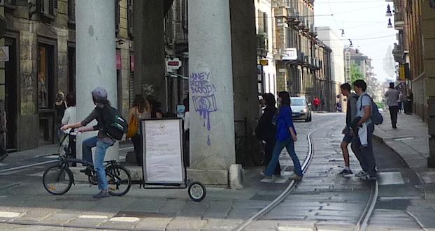 Torino-people