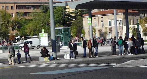 Verona-people2