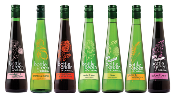 bottlegreen-bottles