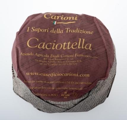 Caciottella-pack
