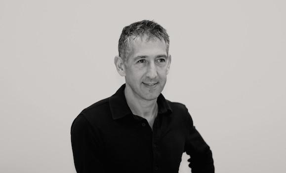 David Wolffe