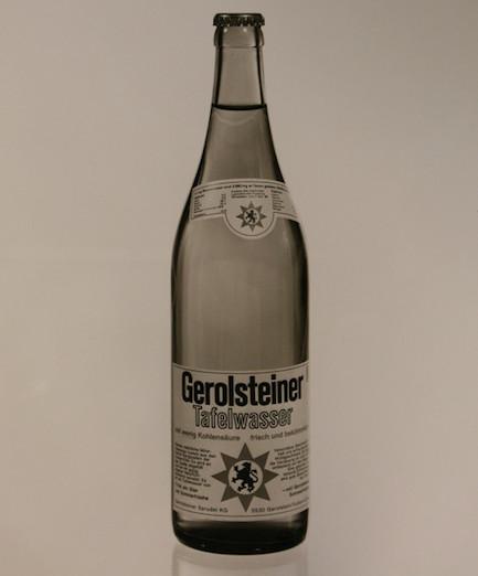 Gerolsteiner_1966