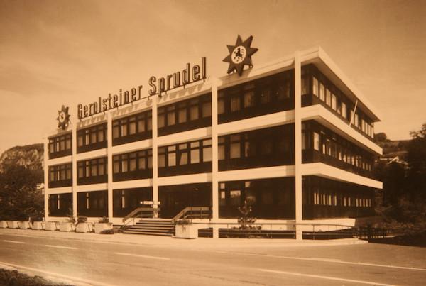 Gerolsteiner_1973
