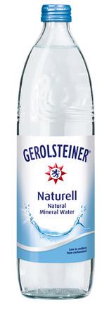 Gerolsteiner_Glass075