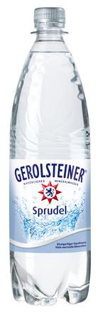 Gerolsteiner_PET1
