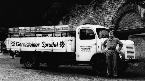 Gerolsteiner_old_photo