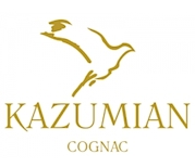 Kazumian_logo
