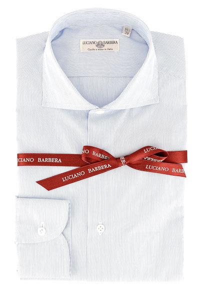 LB-shirt1