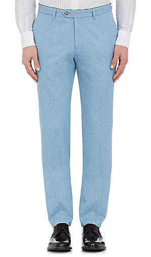 LBarbera-pants