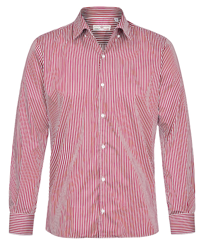 LBarbera-shirt1