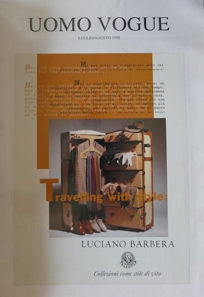Luciano_Barbera_Vogue1999