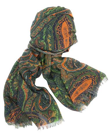 Luciano_Barbera_scarf
