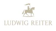 Логотип Ludwig Reiter