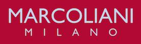 Marcoliani logo