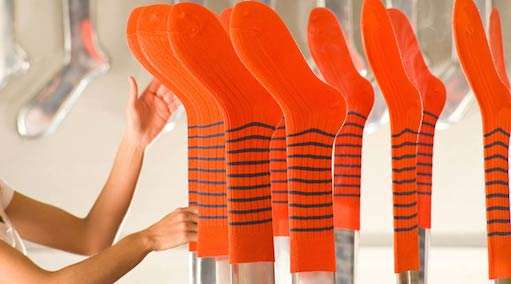 Marcoliani_orange_socks