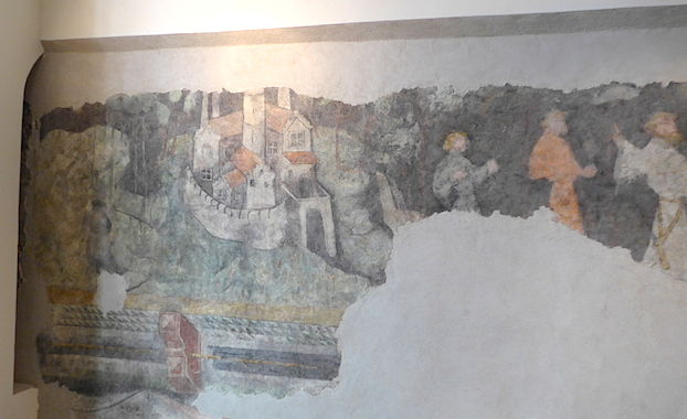 Neidhart_frescoes1