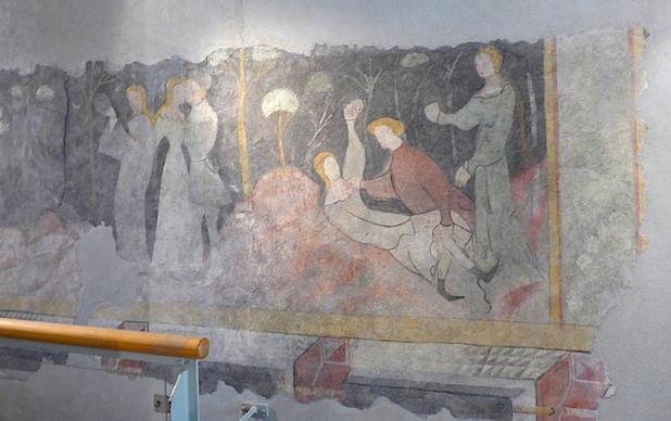 Neidhart_frescoes4