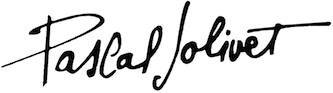 Pascal-Jolivet-logo