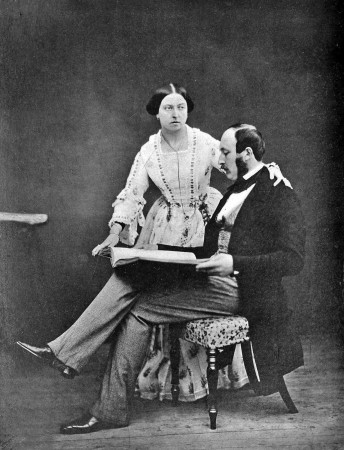 Prince-Albert-Balmorals-1854