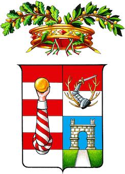 Provincia_di_Cremona-gerb