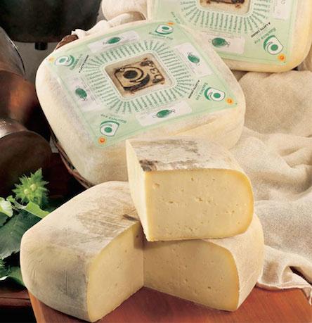 Raschera_cheeses