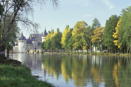 River_Loire