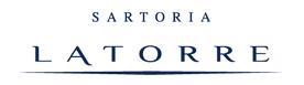 Sartoria_Latorre_logo