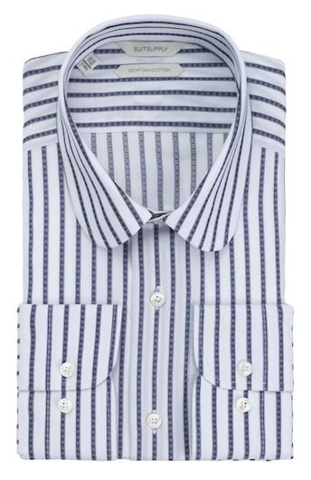 Shirts_Suitsupply-roundc