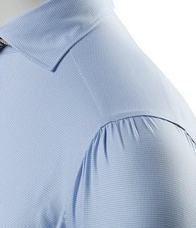Shirts_profile-spalla