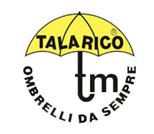 Talarico logo