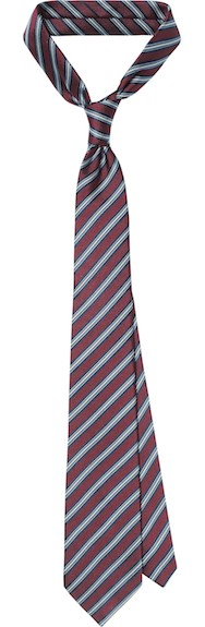 Ties_Bordeaux_Suitsupply