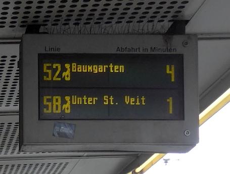 Tram-stop_WestBanhof