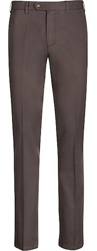 Trousers_Suitsupply