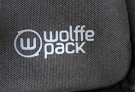 Wolffepack-fragment