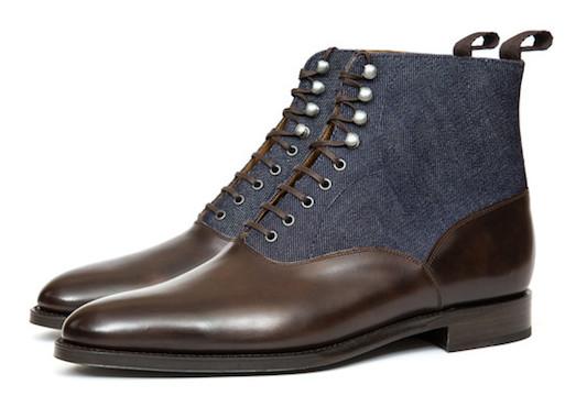j-fitzpatrick-bals-boots