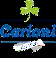 logo_Carioni