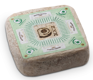 raschera-cheese2