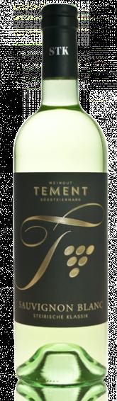 Tement Sauvignon Blanc Steirische Klassik