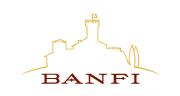 Banfi logo