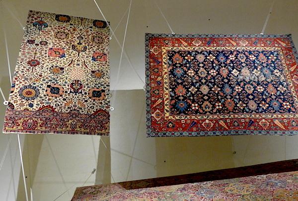 Carpets_MAK1